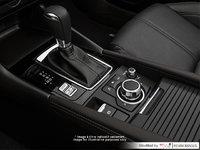 2018  Mazda3 SE | Photo 17