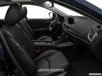 2018  Mazda3 SE | Photo 18