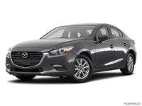 2018  Mazda3 SE | Photo 21