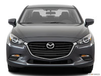 2018  Mazda3 SE | Photo 22