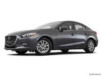 2018  Mazda3 SE | Photo 24
