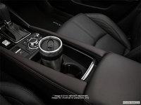 2018  Mazda3 SE | Photo 27