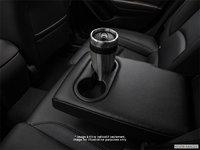 2018  Mazda3 SE | Photo 28