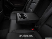 2018  Mazda3 SE | Photo 30