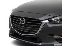2018  Mazda3 SE | Photo 34