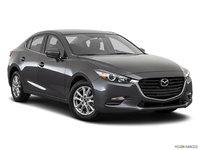 2018  Mazda3 SE | Photo 35