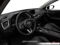 2018  Mazda3 SE | Photo 36