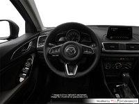 2018  Mazda3 SE | Photo 37