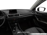 2018  Mazda3 SE | Photo 38