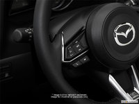 2018  Mazda3 SE | Photo 39