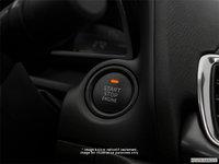 2018  Mazda3 SE | Photo 41
