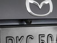 2018  Mazda3 SE | Photo 42