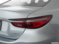 2018  Mazda6 GS-L | Photo 5