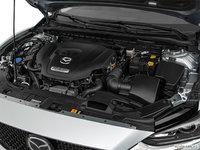 2018  Mazda6 GS-L | Photo 9