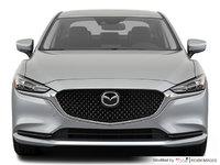 2018  Mazda6 GS-L | Photo 29