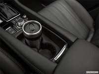2018  Mazda6 GS-L | Photo 35