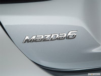 2018  Mazda6 GS-L | Photo 40
