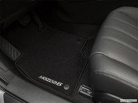 2018  Mazda6 GS-L | Photo 43