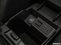 2018  Mazda6 GS-L | Photo 47