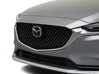 2018  Mazda6 GS-L | Photo 48
