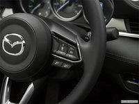 2018  Mazda6 GS-L | Photo 54