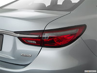 2018  Mazda6 GS | Photo 4