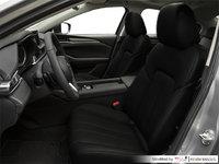 2018  Mazda6 GS | Photo 8