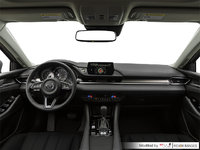 2018  Mazda6 GS | Photo 11