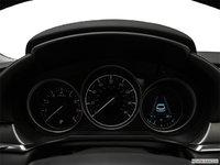 2018  Mazda6 GS | Photo 12