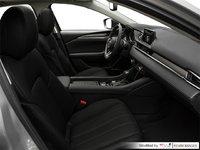 2018  Mazda6 GS | Photo 16