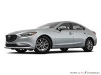 2018  Mazda6 GS | Photo 22