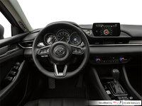 2018  Mazda6 GS | Photo 30