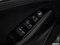 2018  Mazda6 GT | Photo 3