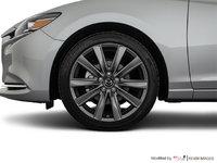 2018  Mazda6 GT   Photo 4
