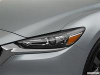 2018  Mazda6 GT   Photo 5