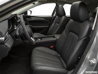 2018  Mazda6 GT | Photo 11