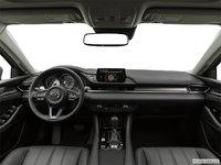 2018  Mazda6 GT   Photo 14