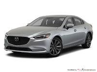 2018  Mazda6 GT   Photo 27