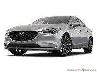 2018  Mazda6 GT   Photo 28