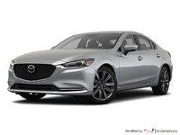 2018  Mazda6 GT   Photo 31