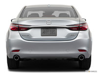 2018  Mazda6 GT | Photo 34