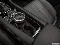 2018  Mazda6 GT   Photo 39