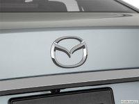 2018  Mazda6 GT   Photo 43