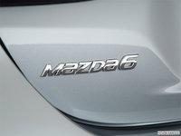 2018  Mazda6 GT   Photo 44