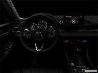 2018  Mazda6 GT   Photo 50