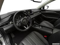 2018  Mazda6 GT   Photo 55