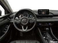 2018  Mazda6 GT   Photo 57
