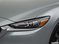2018  Mazda6 SIGNATURE | Photo 3