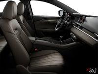 2018  Mazda6 SIGNATURE | Photo 9