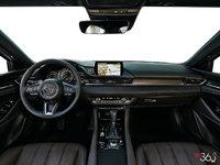 2018  Mazda6 SIGNATURE | Photo 11
